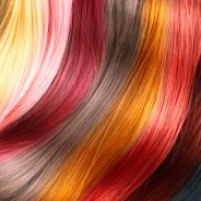 How to Pick the Right Hair Color